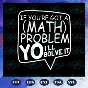 If you are got a math problem i will solve it math svg BS2707202019