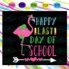 Happy last day of chool graduation svg BS23072020