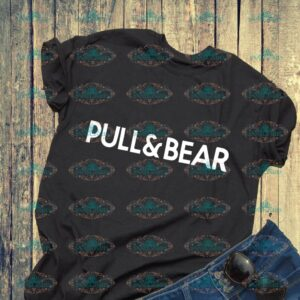 Pull and bear, bear svg, gift for friend, friend svg, gift ideal,