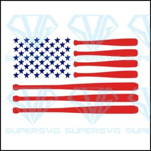 The us baseball flag png svg usa th of july independence