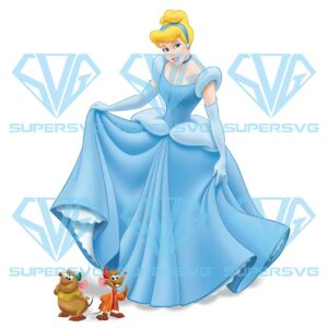 Cinderella png, disney png, princess cinderella png, disney princess, png , dxf, jpeg,svg cricut, silhouette svg files, cricut svg, silhouette svg, svg designs, vinyl svg