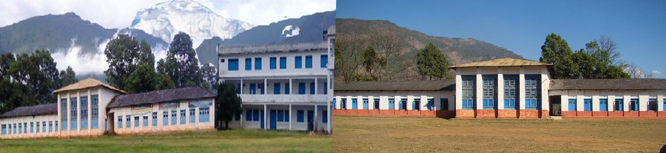 Dhawalagiri Multiple Campus
