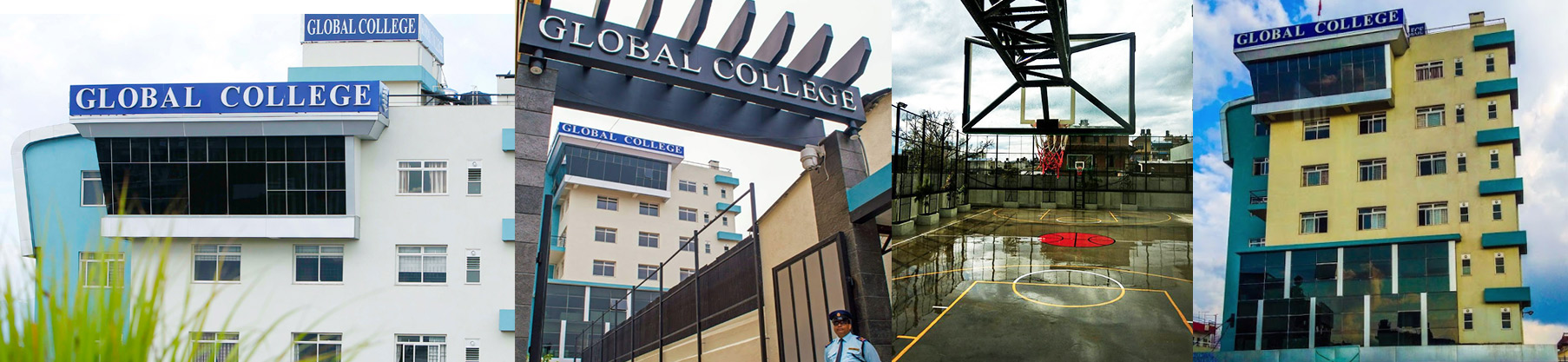 Global School of Science