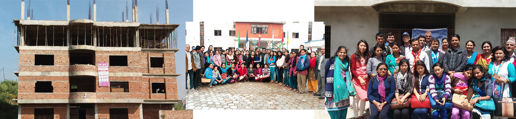 Kathmandu Shiksha (Education) Campus