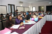 Students of quest international college
