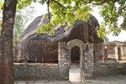 PN Campus Historical Bhim Dhunga