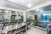 KTHMC Kitechen Lab