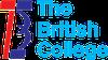 The British College