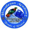 Himalayan Academy