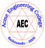 Acme Engineering College