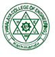 Himalaya College of Engineering