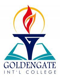 GoldenGate International College