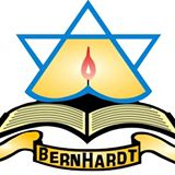 Kathmandu BernHardt College