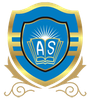 Aryan School of Engineering and Management