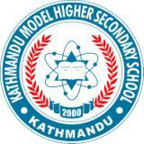 Kathmandu Model Higher Secondary School