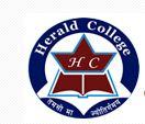 Herald College