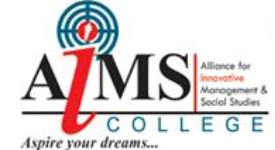 AIMS College, Biratnagar