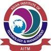 AITM-School of Hotel Management