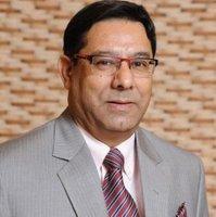 Binod Bahadur Khatry picture