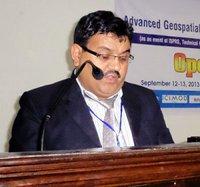 Narayan Prasad Gautam picture