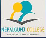 Nepalgunj College