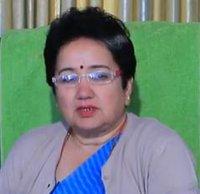 Chanda Karki picture