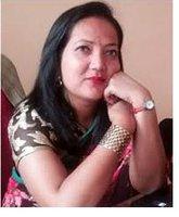 Dali Khanal picture