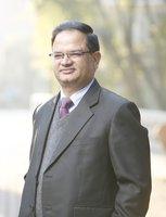 Khagendra P. Ojha picture