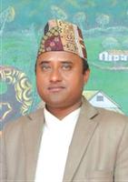 Govinda Bahadur Karki picture