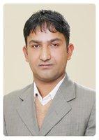 Hari Krishna Aryal picture
