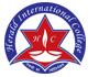 Herald International College