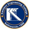 Kantipur Engineering College