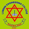 Lumbini Engineering,Management and Science College (LEMSC)