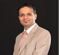 Laxman Pokhrel picture