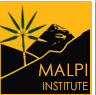 Malpi Institute