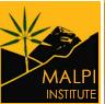 Malpi Institute