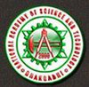 National Academy of Science and Technology (Dhangadi Engineering College)