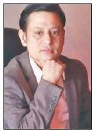 Narayan Prasad Baral picture