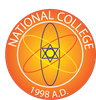 National College (NACOL)-NIST