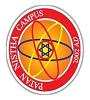Patan NISTHA Campus