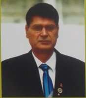 Rabi Prasad Baral picture