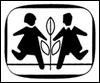SOS Hermann  Gmeiner Secondary School (Gairipatan-Pokhara)