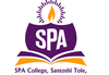 SPA College