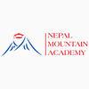 Nepal Mountain Academy