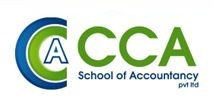CCA School of Accountancy
