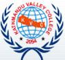 Kathmandu Valley College