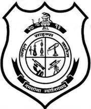 Amrit Science Campus (ASCOL)