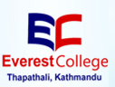 Everest College, Thapathali