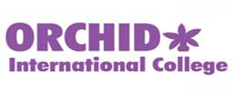 Orchid International College
