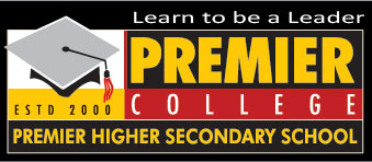 Premier Higher Secondary School